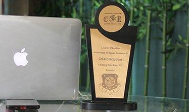 coe_award